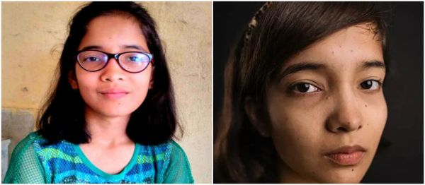 All You Need To Know About Ridhima Pandey, The 11-Year-Old Eco Warrior From India