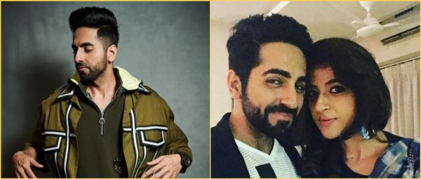 We'll Miss You, Ayushmann! Actor Announces Long Break From Films