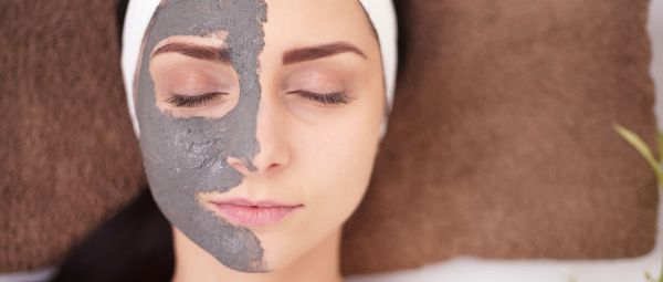 Beauty School: 5 Reasons You Should Include Clay Masks In Your Skincare Routine