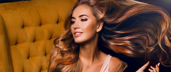 Want Longer & Thicker Locks? Here's Everything You Need To Know About Human Hair Weaves