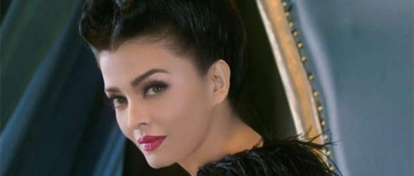 Aishwarya Rai Bachchan Lends Her Voice To Desi Version Of Maleficent: Mistress of Evil