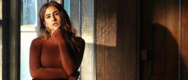 I Find It Quite Ridiculous: Sara Ali Khan On Why She Hates Being Called A Princess