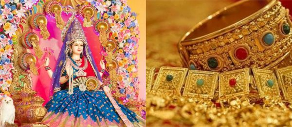 Wondering What To Buy On Dhanteras This Year? Here's All That Is Considered Auspicious