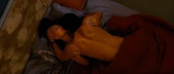 Oohlala: Team POPxo On The Hottest Sex Scenes In Bollywood!