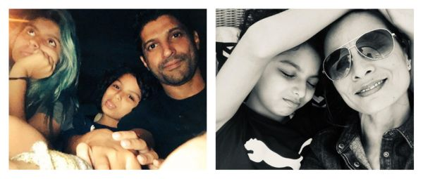After Years Of Silence, Farhan Akhtar Finally Opens Up About His Divorce With Adhuna