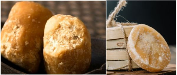 The Magic Of Jaggery: Here's How Gur Does Wonders For You!