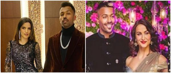 True Love, At Last: All The People Hardik Pandya & Natasa Dated Before They Got Engaged