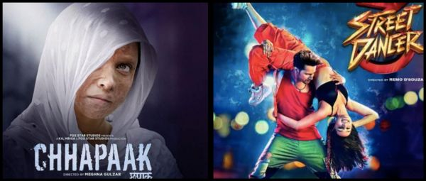 New Bollywood Movies Update - 66 New & Upcoming Movies That Every Bollywood Buff Should Watch