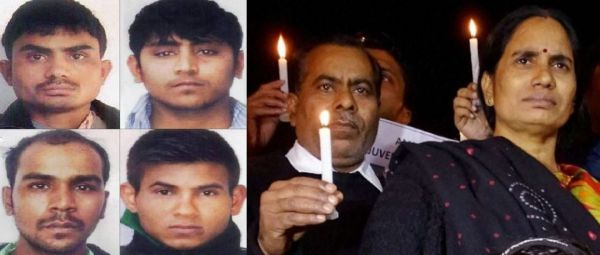 No Mercy For The Rapists: India Reacts To The Delayed Execution In The Nirbhaya Case