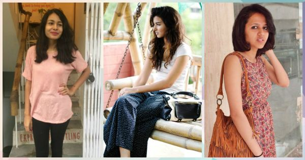 10 AMAZING Things You Won't Believe We Picked Up From Sarojini!