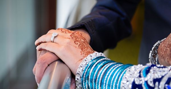 Designs, Styles, Colours & More: Everything You Need To Know About Bridal Churas!