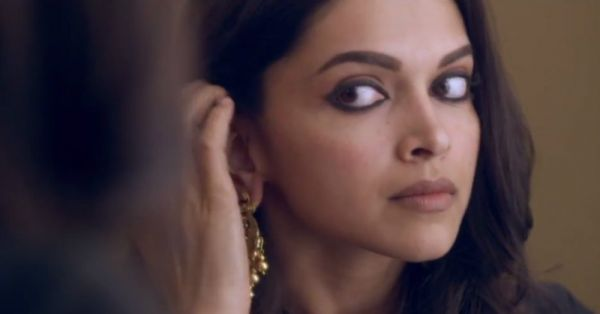 20 Best Kajal Brands In India Every Girl Should Know About!