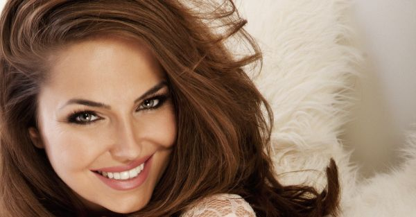 Here's What Makes Argan Oil One of The BEST Kept Secret Ingredient For Gorgeous Hair