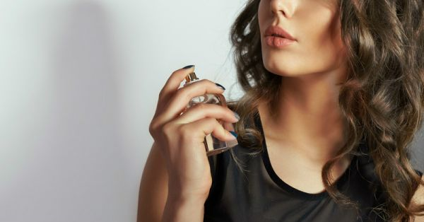 8 Cheaper Alternatives to Designer Perfumes That You Can Use Every Day! - 2019 Update