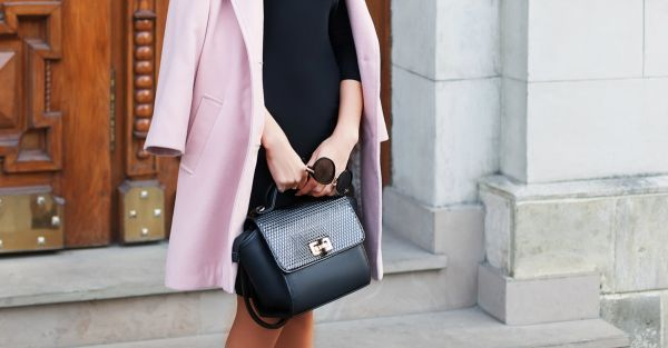 15 Stylish Bags That Look WAY More Expensive Than They Are!