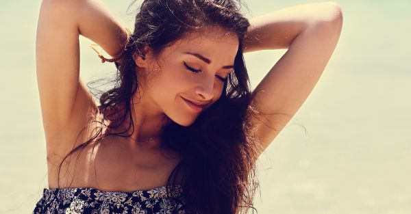 25 Best Deodorants For Women To Smell AMAZING - All Summer Long! - 2019 Update