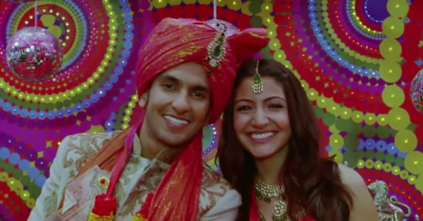 14 Amazing Shaadi Gifts That The Newlyweds Will Love!