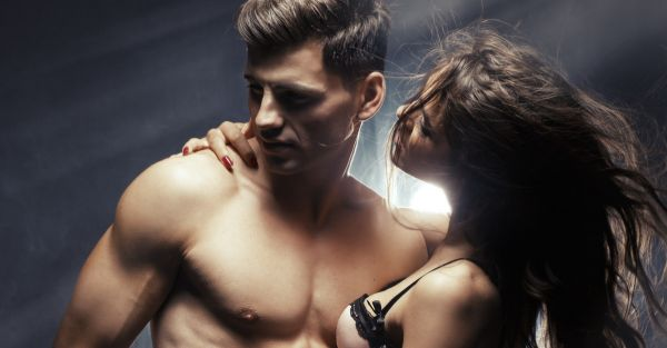 #HeSays: What Guys Think About 'Dirty Talk'!