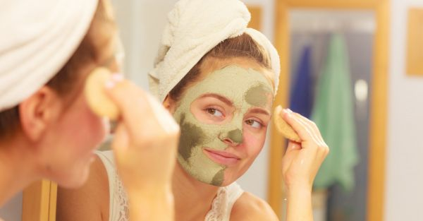 Exfoliation Explained! How To Do It Right For Soft, Smooth Skin