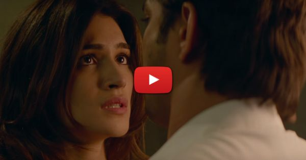 Heartbreak Never Sounded As Amazing As THIS New Arijit Song!