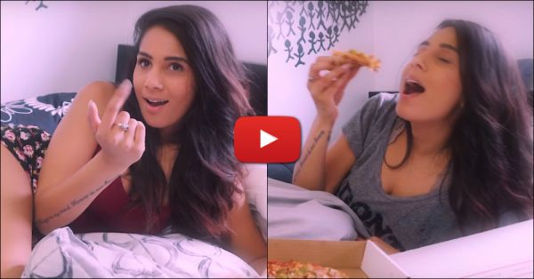 Girlfriends: Expectations vs Reality - This Is SO True!