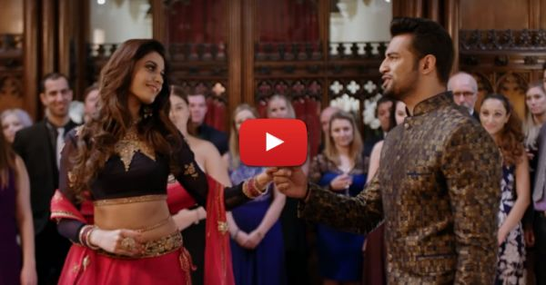 This *Exciting* Love Song Will Make Your Heart Beat Faster!!