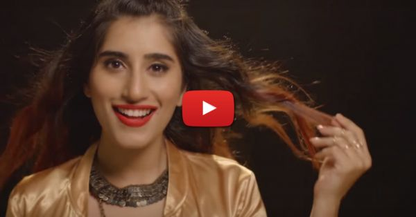 This AMAZING Cover of 'Shape Of You' & 'Mercy' Is A Must Watch!