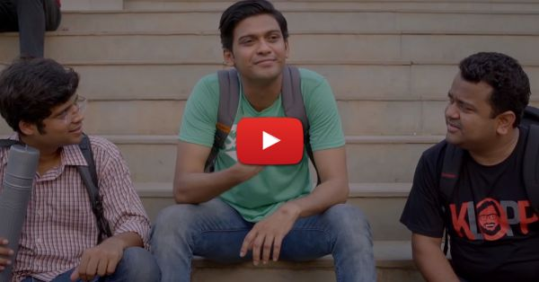 AIB's 'Honest Engineering Campus Placements' Videos Are AWESOME!