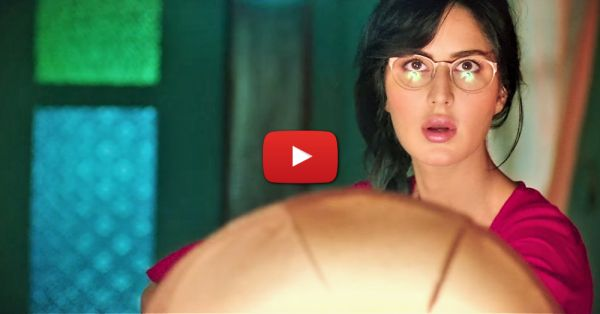 This *New* 'Jagga Jasoos' Song By Arijit Singh Is SO Beautiful!